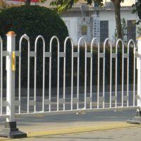 鲁恒 城市交通护栏做法 交通护栏种类 交通护栏规范