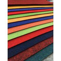 在深圳办会展找世佳地毯专业安装展会展览地毯覆膜地毯阻燃地毯等各种地毯