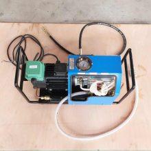 批发电动水冷皮带硫化机 电热式胶带硫化机 电厂用输送带修补硫化机