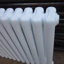 钢制散热器厂A大庆钢制散热器厂A钢制散热器厂规格