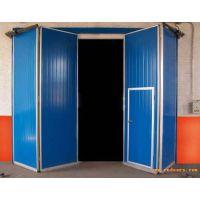 工业折叠门供应,大型折叠门报价,折叠门厂家