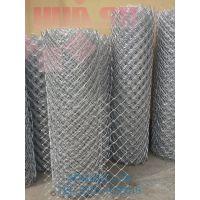 【行业推荐】铝网、4×4铝美格网、铝花格网、铝合金电磁屏障网