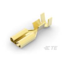 TE/泰科 5-160433-1 端子和接头 原装正品