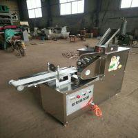 自动淋油麻花机 商用麻花机 全身不锈钢打造  特价优惠中