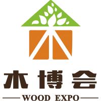 2019第二届中国(上海)整木定制家居展