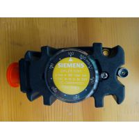 QPL25.500|西门子SIEMENS|燃气|压力开关|燃烧器专用|德国