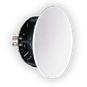 Aodison6.5寸同轴吸顶扬声器SA-U6C