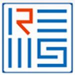 东莞市瑞盛自控技术有限公司