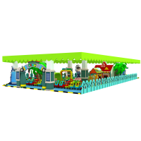 儿童乐园、淘气堡、积木乐园、大蹦床