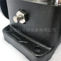 不锈钢离心泵CDL12-14B倍拉空调泵哪家便宜