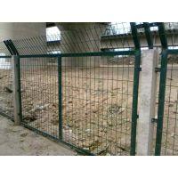 十堰市铁路护栏网高速公路防眩网