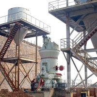 直营 制无烟煤机器带洪干的 HP583磨煤机价格 煤粉机价格