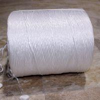 华德9YFS-2.0型三道捆草绳打包绳厂家直销河南泉翔绳业有保障