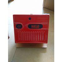 意大利REILLO利雅路燃烧器40G3/G5/G10/G20/G5LC/G10LC/G20LC