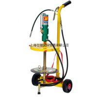 意大利meclube迈陆博 黄油加注套件 黄油定量加注机 气动稀油泵 013-1106-000