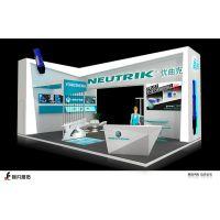 2018广州LED展览会