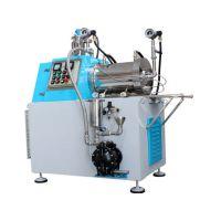 江西地区找涂料砂磨机,儒佳机电卧式研磨机技术强