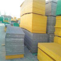 玻璃钢网格板,树篦子格子板厂家 ,菏泽市钢格盖板
