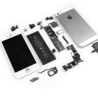 洛阳苹果维修 苹果手机售后 苹果手机换屏解锁ID
