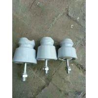 PD-1低压针式瓷绝缘子厂家