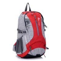 旅行包背包商务礼品广告箱包定制上海方振箱包可定制logo