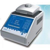 晋江迷你型PCR仪L96+/Y型多功能PCR仪行业领先