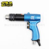 宾驰BC-Z02气钻 1/2可调速气动手枪钻 攻牙机攻丝机 风钻 钻孔器