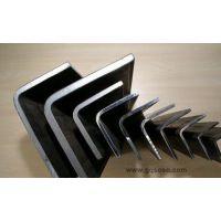 昆明角钢产品报价细节:Q235热轧角钢
