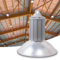 LED天棚灯200W 200WLED防爆天棚灯价格