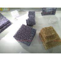 大连市2018年陶瓷过滤片 质量优 铸造专用