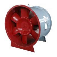 山东金光防爆防腐风机 轴流 排风扇能耗低、寿命长