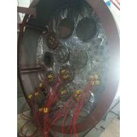 供应北京供暖泵配件厂家直销