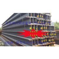 厂家现货供应热轧H型钢 Q235B高频焊接H型钢规格齐全零售加工