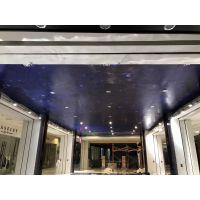 高精度不脱胶UV墙纸广告 高清UV墙纸广告喷绘定制 新发现出品
