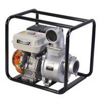 2寸汽油机抽水泵价格