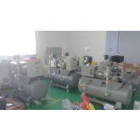 东莞科创制作移动真空泵系统规划设计安装