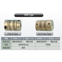 韩国原装进口成一联轴器SUNGIL/SRB弹性联轴器狭缝一体型联轴器