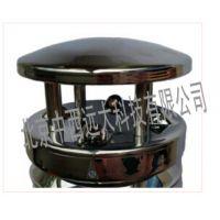 中西 DYP 超声波风速风向传感器 型号:M195330库号:M195330