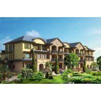 佐菲亚钢结构用于厂房,房屋,高层建筑的主要形式表现
