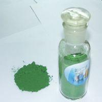 无机颜料GN级氧化铬绿