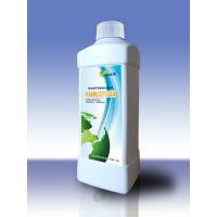 正规无锡甲醛检测-无锡甲醛检测-安居家环保科技公司