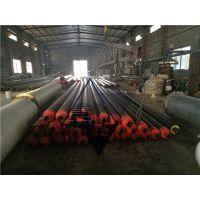 江西DN300聚氨酯保温钢管厂家销售热潮来临