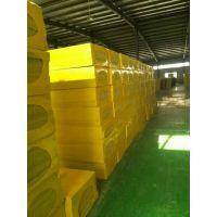 鼎固保温公司140kg玄武岩岩棉板,岩棉制品
