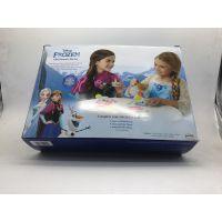 玩具时尚包装盒 定制电子产品包装盒 厂家定做印刷彩盒包装盒