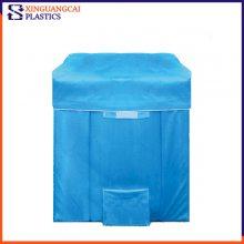 吨包厂家生产高质量全新pp料信光彩吨袋液体袋集装袋太空集装袋各规格定制
