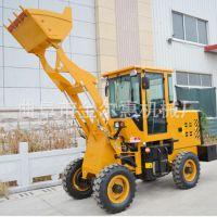 供应 专业生产多功能小型挖掘机  专业生产制造 厂价销售
