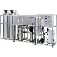 供应10吨净水处理设备定制加工,广西钜霖科技。