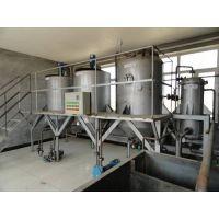 牡丹籽油精炼设备 牡丹籽油精炼设备厂家 生产线