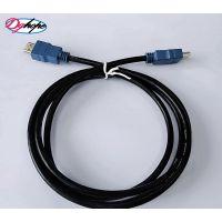 广东哪里有HDMI线厂家厂价直销到广州、深圳、东莞、珠海、佛山