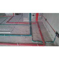 吴江水电安装工程